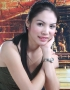 Find Jnet's Dating Profile online