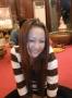 Find Chanida's Dating Profile online