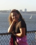 Find Jitjutha's Dating Profile online