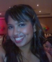 Find supawadee's Dating Profile online