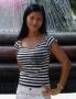 Find Santaya's Dating Profile online