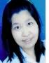 Find kukkik's Dating Profile online