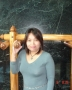 Find tangtang's Dating Profile online