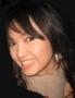 Find orawan's Dating Profile online