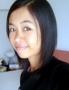 Find Jutamard's Dating Profile online