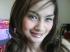 Find katum 's Dating Profile online