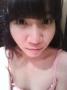 Find sililuk's Dating Profile online