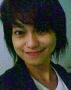 Find montira's Dating Profile online
