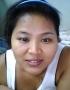 Find jaoh's Dating Profile online