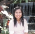 Find Patthanit's Dating Profile online