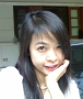 Find aticha's Dating Profile online