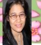 Find Preyakon's Dating Profile online