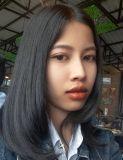 View Noonsasi's profile on ThaiLoveLines.com