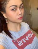 View Nisa's profile on ThaiLoveLines.com