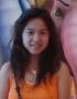 Find MeMe's Dating Profile online