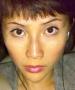 Find Joychen's Dating Profile online
