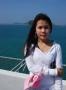 Find Voonsen's Dating Profile online