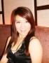 Find Mayradar's Dating Profile online