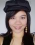 Find Susanna's Dating Profile online