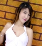 Find KADPAPHA's Dating Profile online