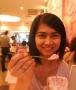 Find naru's Dating Profile online
