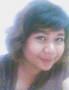 Find Jassy's Dating Profile online