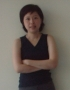 Find Ying's Dating Profile online