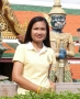 Find apinya's Dating Profile online
