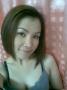 Find prim's Dating Profile online