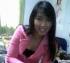 Find Nicesmile's Dating Profile online