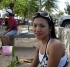 Find Duangjai's Dating Profile online