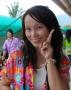 Find Nathita's Dating Profile online