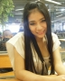 Find Supalak's Dating Profile online