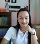 Find Darinmart's Dating Profile online