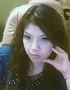 Find sweety's Dating Profile online