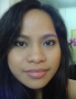 Find Rutta's Dating Profile online