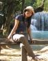 Find Srinuan's Dating Profile online