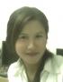 Find Supatta's Dating Profile online