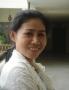 Find sriprai's Dating Profile online