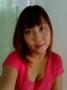 Find Nanny's Dating Profile online