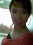 Find Premwadee's Dating Profile online