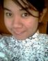 Find Lalinun's Dating Profile online