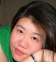Find Lynn's Dating Profile online