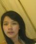 Find Jannieza's Dating Profile online
