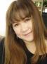 Find Joy's Dating Profile online