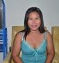 Find Pranee's Dating Profile online