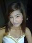 Find Jaritar's Dating Profile online
