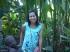Find Netnapha's Dating Profile online