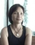 Find Mantana's Dating Profile online
