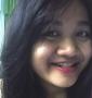 Find Kanjana's Dating Profile online
